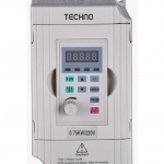 TC200