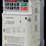 J1000